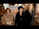 Леди-детектив мисс Фрайни Фишер 2 сезон 9 серия / Miss Fisher's Murder Mysteries (2013)